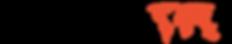 ezgif-4-4202cf1840.png