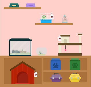 Pets Store Graphic (square).png