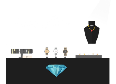 Jewelry-Display---clean-US.png