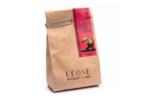 Colombia - NARINO FIESTA - Kahve Çekirdeği - 200gr