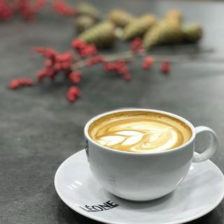 İşte sabırsızlıkla beklenen cuma günü 👏😊 Yeni yıl yaklaşırken 🎄🎁 plan yapmak için güzel bir kahve gerekli 😊👍 photo- _may_iletisim 😘 #leonecr