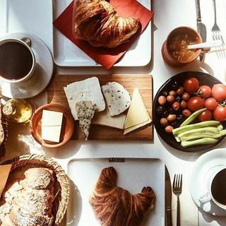 Herkes döndüyse! PAZAR kahvaltılarına başlayalım mı_ Biz yarına hazırız 👍😙 10.00-16.jpg