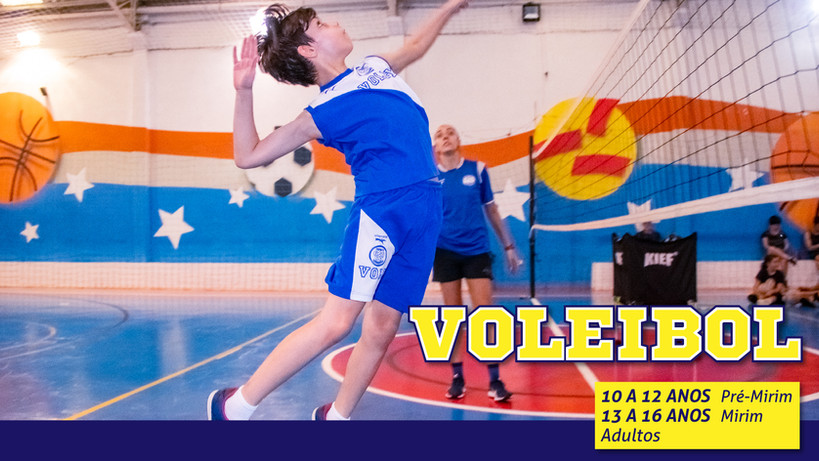 Voleibol.jpg