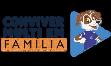 Logo_Conviver_Multi_em_Família_PNG.png