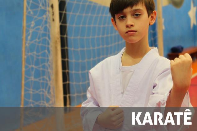 Karate-Conviver-Modalidade.jpg