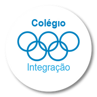 Colégio Integração.png