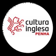 Cultura Inglesa Penha.png