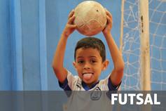 Futsal-Conviver-Modalidade.jpg
