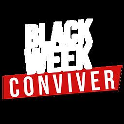 BLACK WEEK TEXTO BRANCO.png