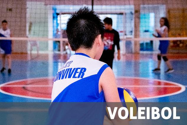 Voleibol-Conviver-Modalidade.jpg