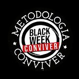 Black Week Conviver (1).png