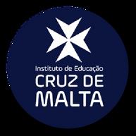 IE Cruz de Malta.png