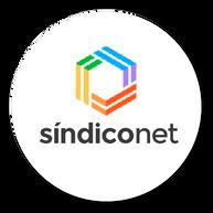 SindicoNet.png