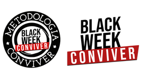 logo topo do site black week.png