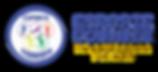 New Slogan - Copia5.png