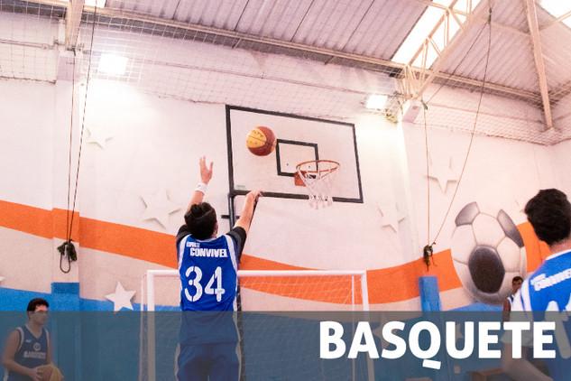Basquete-Conviver-Modalidade.jpg