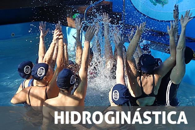 Hidroginástica-Conviver-Modalidade.jpg