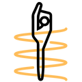 ginástica_AR_wix.png