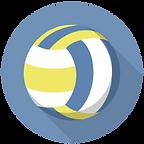 Voleibol.png
