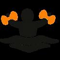 ícone hidroginástica wix.png