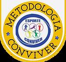 CONVIVER%252010%2520ANOS_edited_edited.p