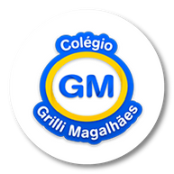 Colégio Grilli Magalhães.png