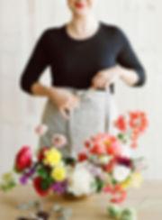 BOA_BehindtheBlooms_Blogs_MargotBlair_10