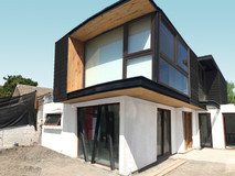 Remodelación Casa la Guaica