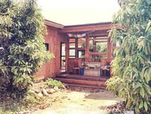 Casa Paltos
