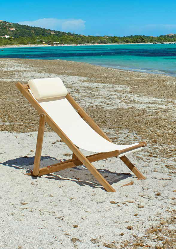 teak beach.jpg