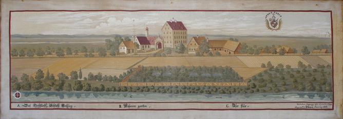05 Senderwiese 1699.jpg