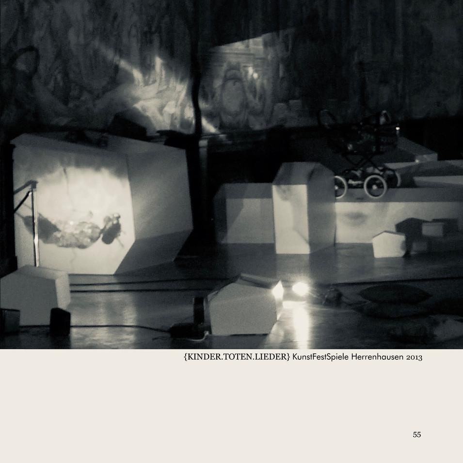 MAPPE Goerge DRUCk77_55 2.jpg