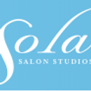 Sola Logo Pic.PNG