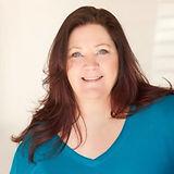 PhyllisNichols-300x300.jpg