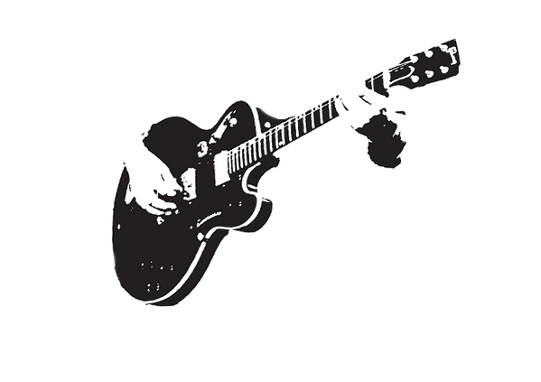 FAVPNG_electric-guitar-drawing-acoustic-