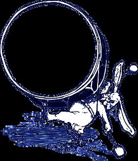 drums_edited_edited_edited.png