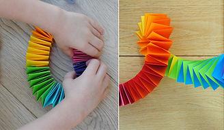 paper-garland.jpg