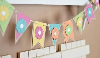 spring-banner-1.jpg