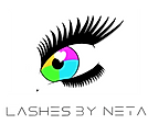 lash_edited.png
