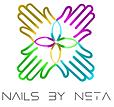 Nails by Neta