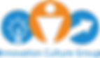 Innovation CultureGroup Logo