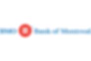bmo-bank-of-montreal-logo-vector.png