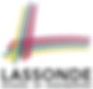 Lassonde_School_of_Engineering_Logo.png