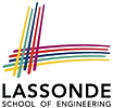 Lassonde_School_of_Engineering_Logo.png