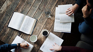 Bible-Study-Promo-Banner.jpg