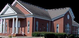churchbuilding_edited.png