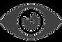 eye-look-vision-vector-10271433_edited_edited.png