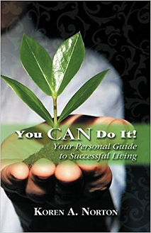 You Can Do It Book Cover.jpg