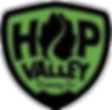 hopvalley_edited.png