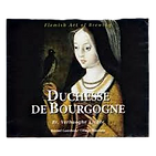 duchesse_edited.png